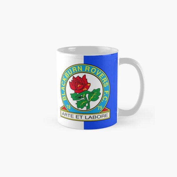 Funny Manchester City Football Team Mug