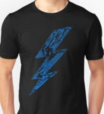 THUNDER FLASH T-Shirt
