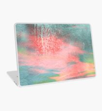 Marsh Mellow Laptop Skin