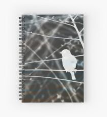 You've Branched Out Spiral Notebook