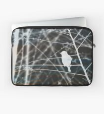 You've Branched Out Laptop Sleeve