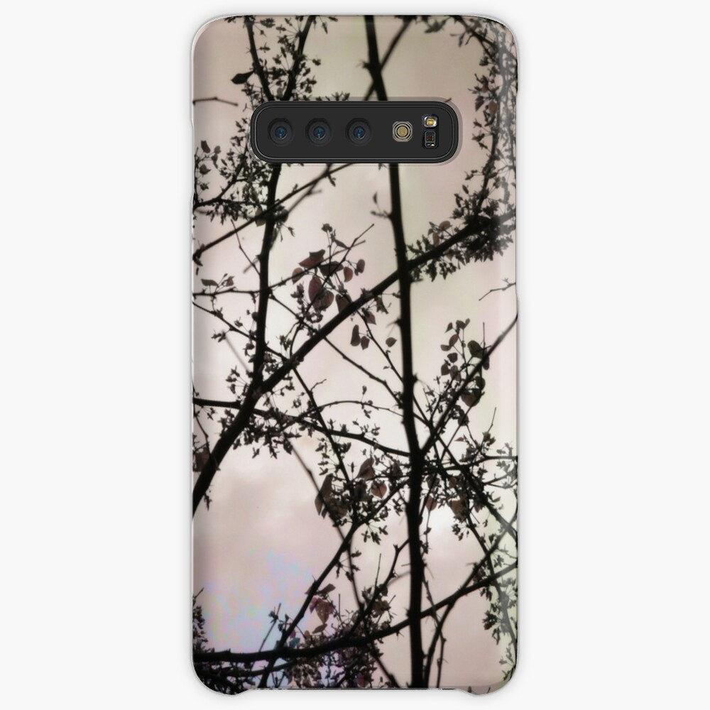 The Day Will Find Us Case & Skin for Samsung Galaxy
