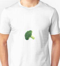 Broccoli. T-Shirt