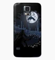 Tonight Gehrman joins the hunt. Case/Skin for Samsung Galaxy