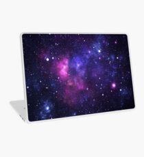 Galaxis Laptop Folie