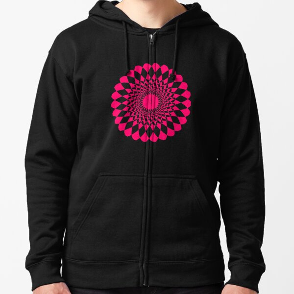 Peppermint Clover Sweatshirts & Hoodies | Redbubble