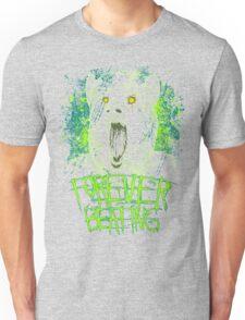 horizons - br00tal bearz Unisex T-Shirt