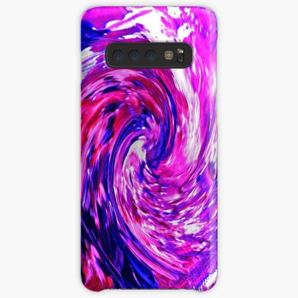 Energetic Delight! Samsung Galaxy Snap Case
