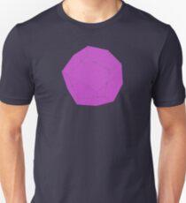 Legendary Engram Unisex T-Shirt