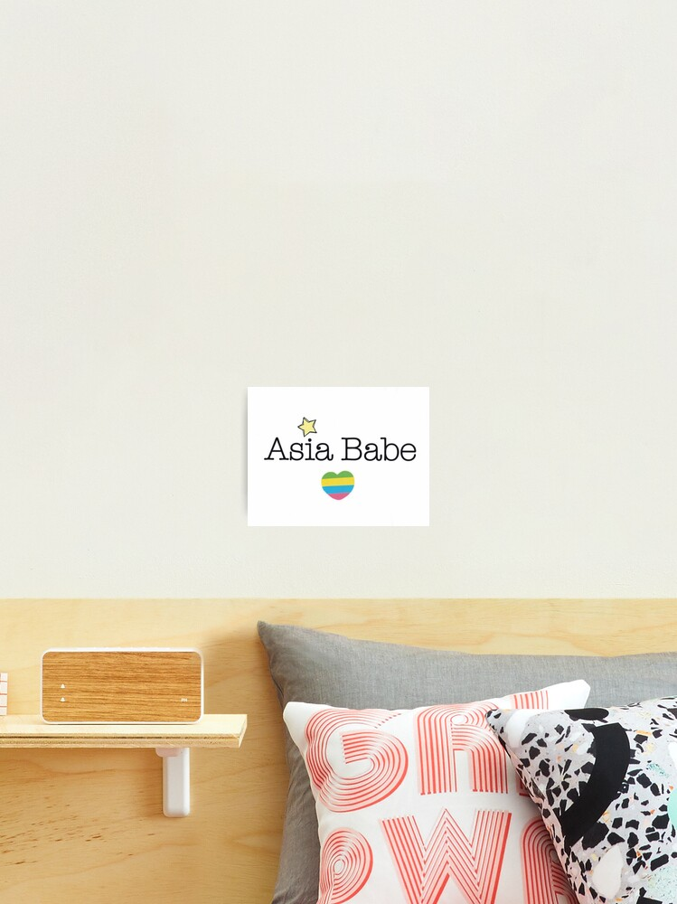 Babe asia 30 Most