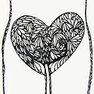 Floral Fertility by Rochele Royster