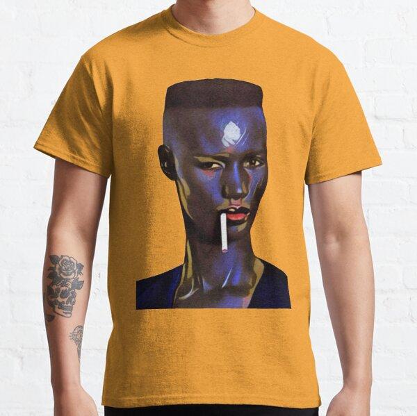 Amazing Grace Classic T-Shirt
