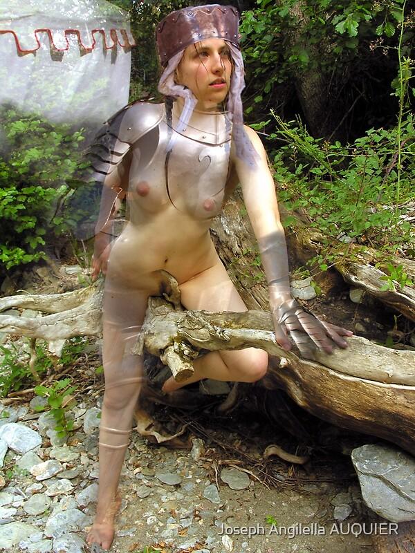 sexy nude hot wemon