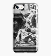 Australia House 2 iPhone Case/Skin