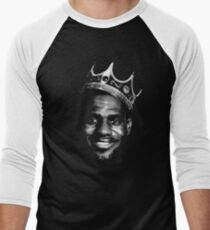 The Notorious L.B.J. T-Shirt