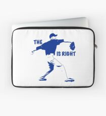 The Price Is Right Laptop Sleeve
