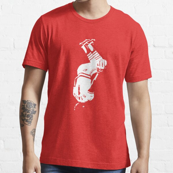 Ozzie - The Wizard - Smith Essential T-Shirt