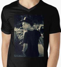 TAEYANG- RISE T-Shirt