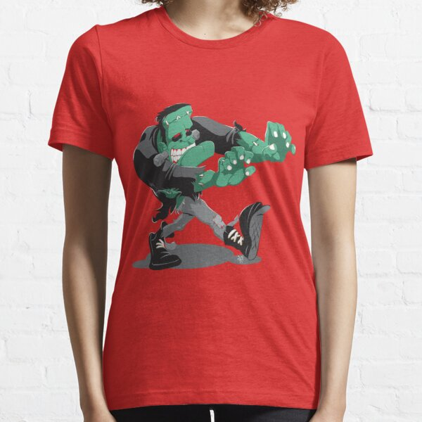Frankenstein's Monster Essential T-Shirt