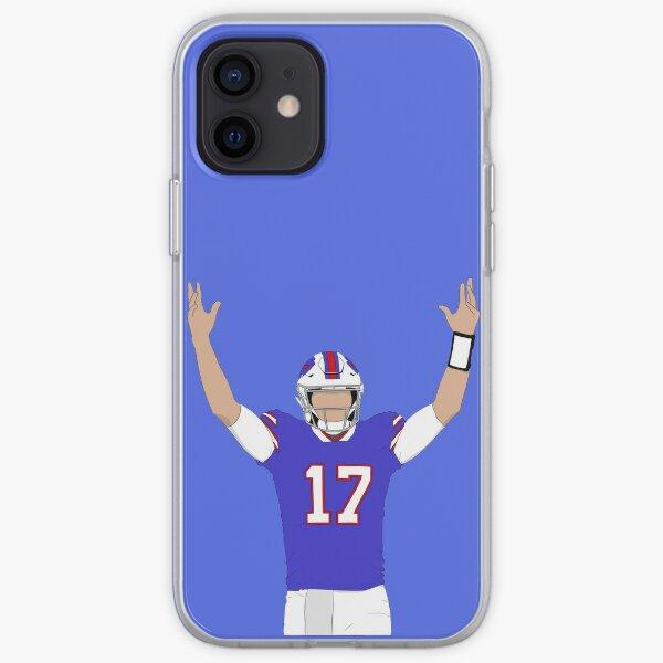 It's Good! iPhone Soft Case