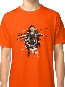 Avatar of Shadow 03 Classic T-Shirt
