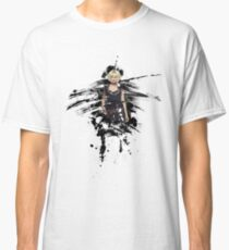 Avatar of Shadow 03 Classic T-Shirt