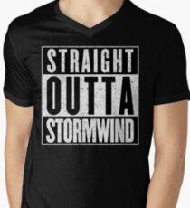 Alliance Represent! T-Shirt