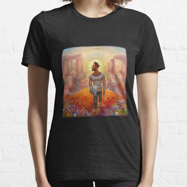 JON BELLION Essential T-Shirt