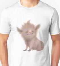 Geoffrey Slim Fit T-Shirt