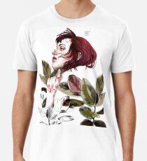 Broken heart Premium T-Shirt