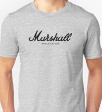 Marshall Amp Gifts & Merchandise | Redbubble