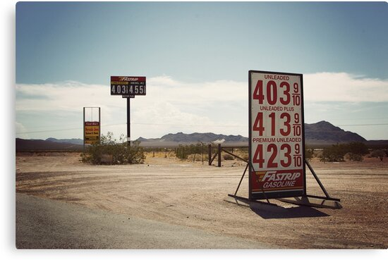 8000 miles USA : On the road 2 by Jeremy  Barré