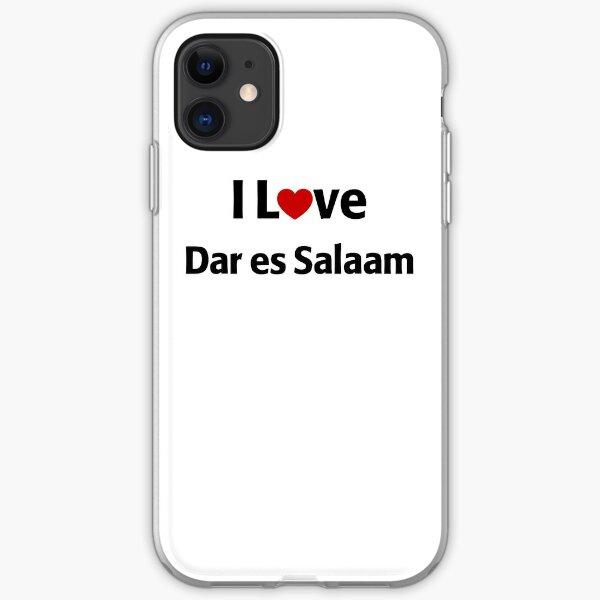 iphone 6s plus cover in Dar Es Salaam