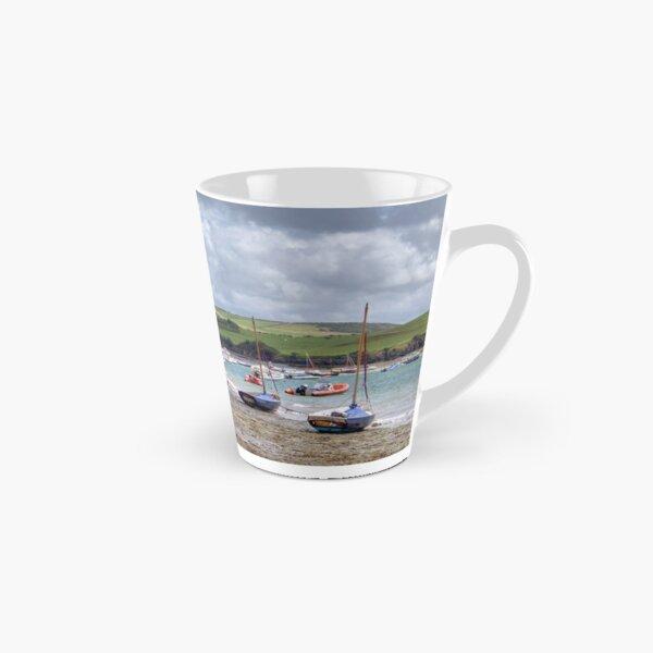 Rock, Cornwall Tall Mug