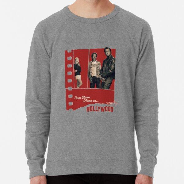 Another Tarantino Films Lightweight Sweatshirt