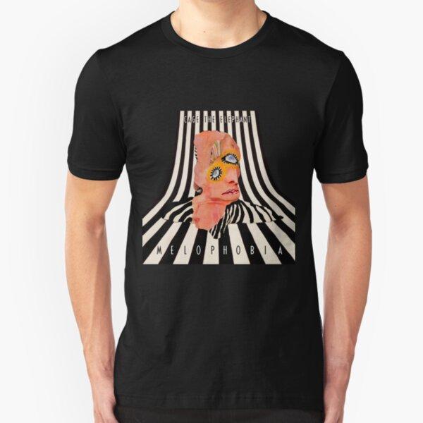 Tagträume Slim Fit T-Shirt
