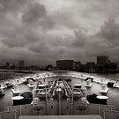 On board by photo-kia