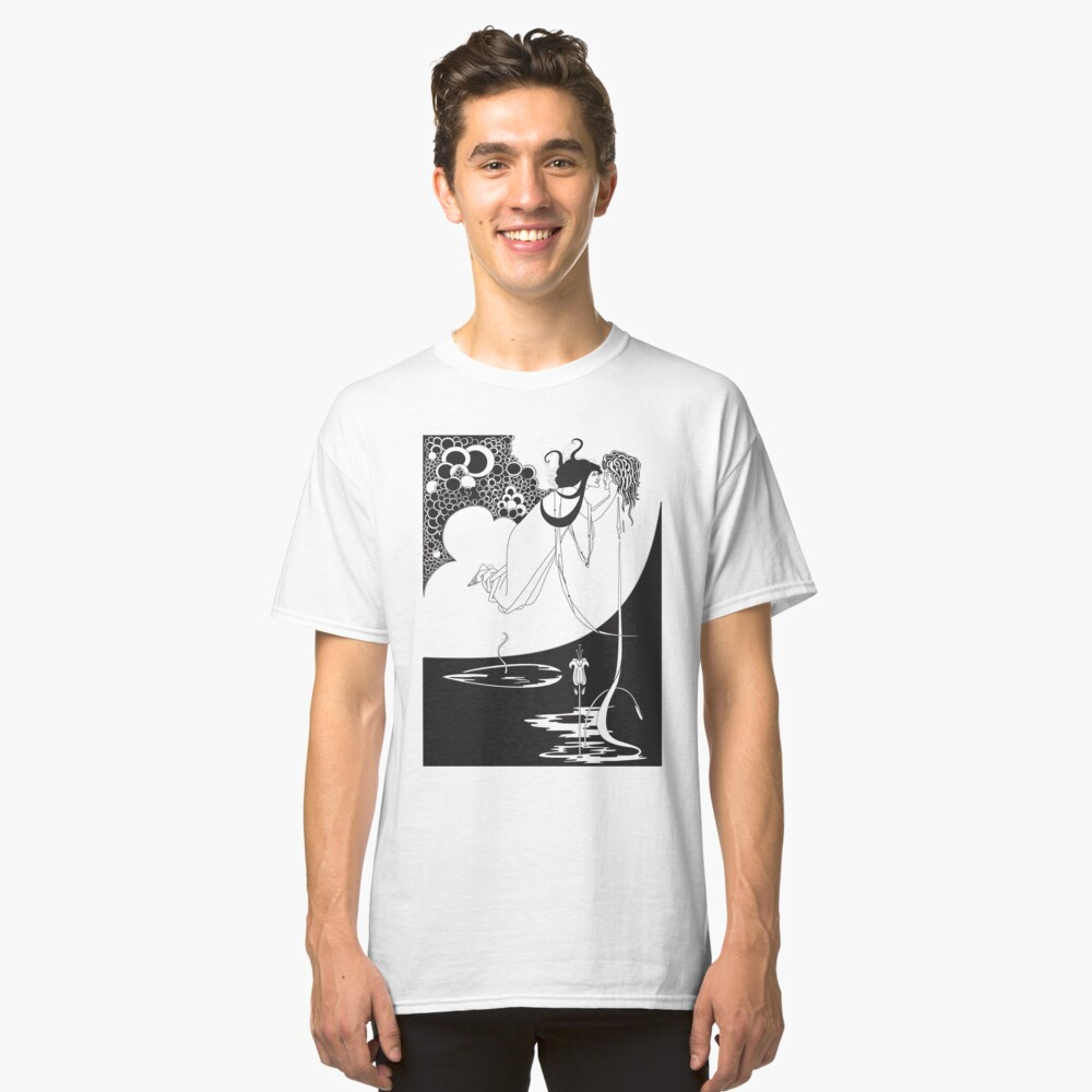 The Climax Classic T-Shirt
