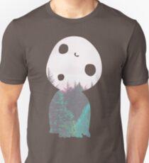 Dreamland Kodama T-Shirt