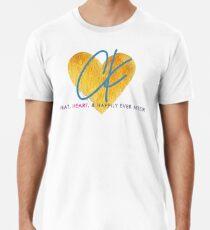 Claire Kingsley Premium T-Shirt