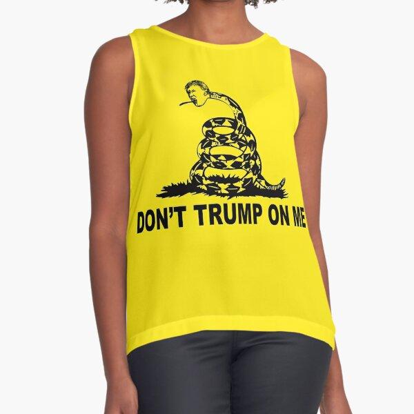 Ineptocracy Obama Political Humor T-shirt Funny Government Crew Neck Sweatshirt