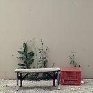 .yard by joshua75