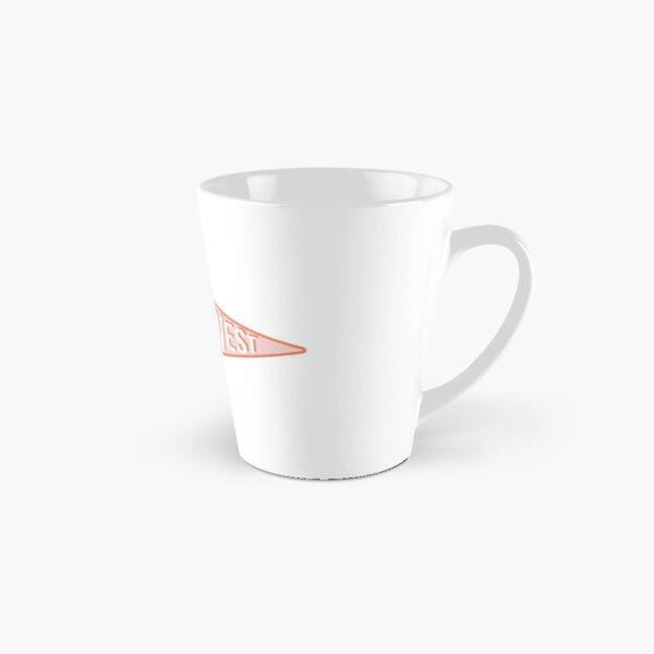 midwest Tall Mug