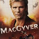 Macgyver by FTW-designs