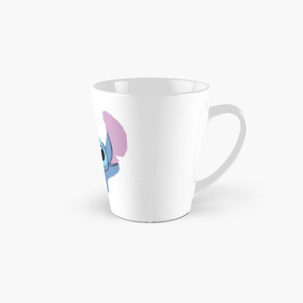 Stich  Tall Mug