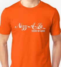 Nozz-A-La - Stephen King's Dark Tower Unisex T-Shirt