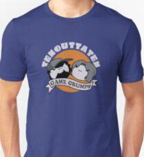 Game Grumps Tenouttaten Shirt Unisex T-Shirt