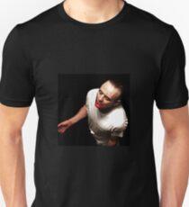 anthony hopkins Unisex T-Shirt