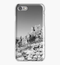 Forgotten Ages  iPhone Case/Skin