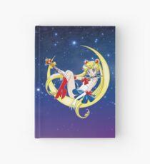 Bishoujo Senshi Sailor Moon S (OCE) Hardcover Journal